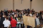 III Powiatowy Turniej Kół Gospodyń Wiejskich